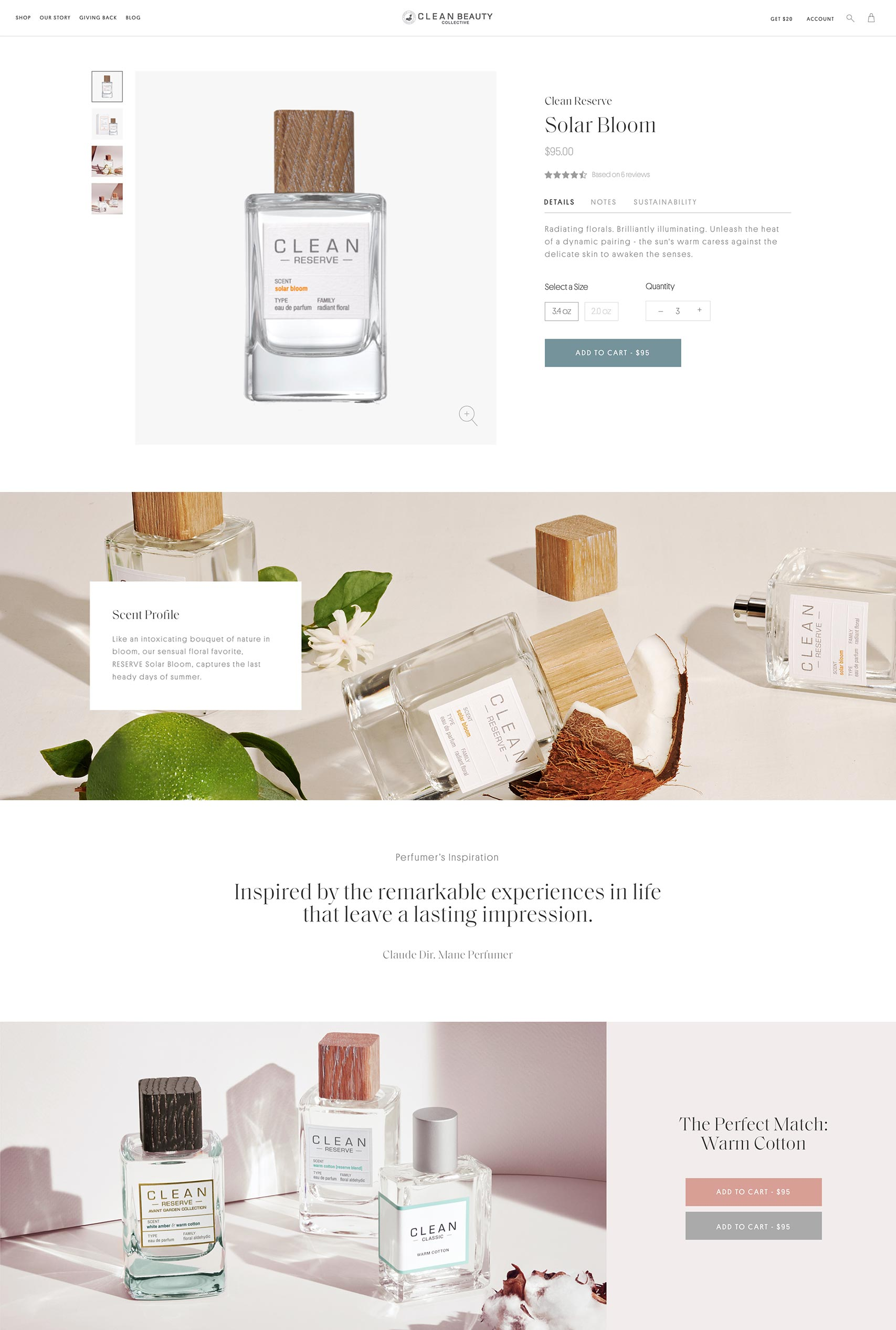 CLEAN-Product-page-1