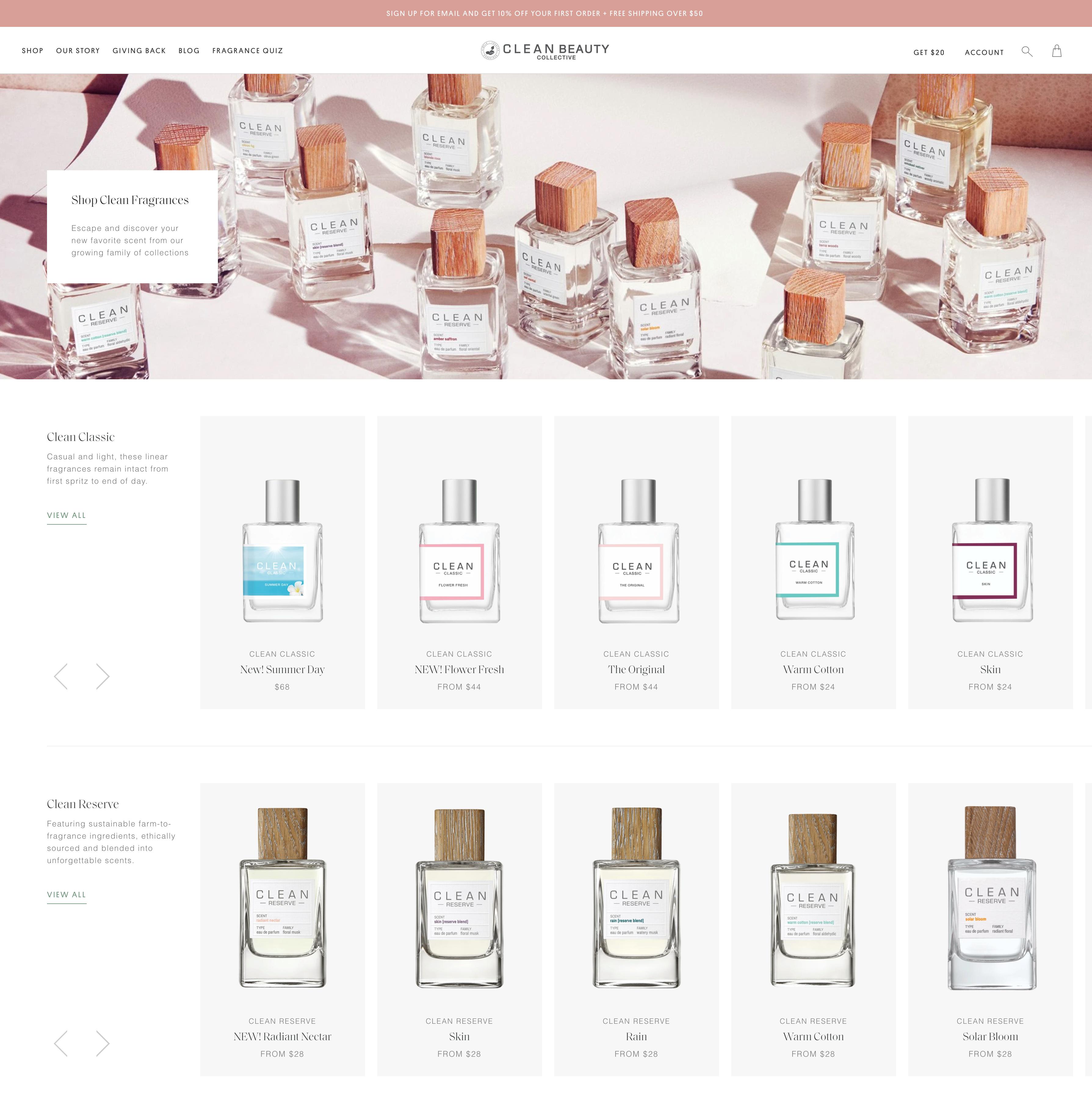 screencapture-cleanbeauty-pages-shop-2020-09-25-18_05_25-1