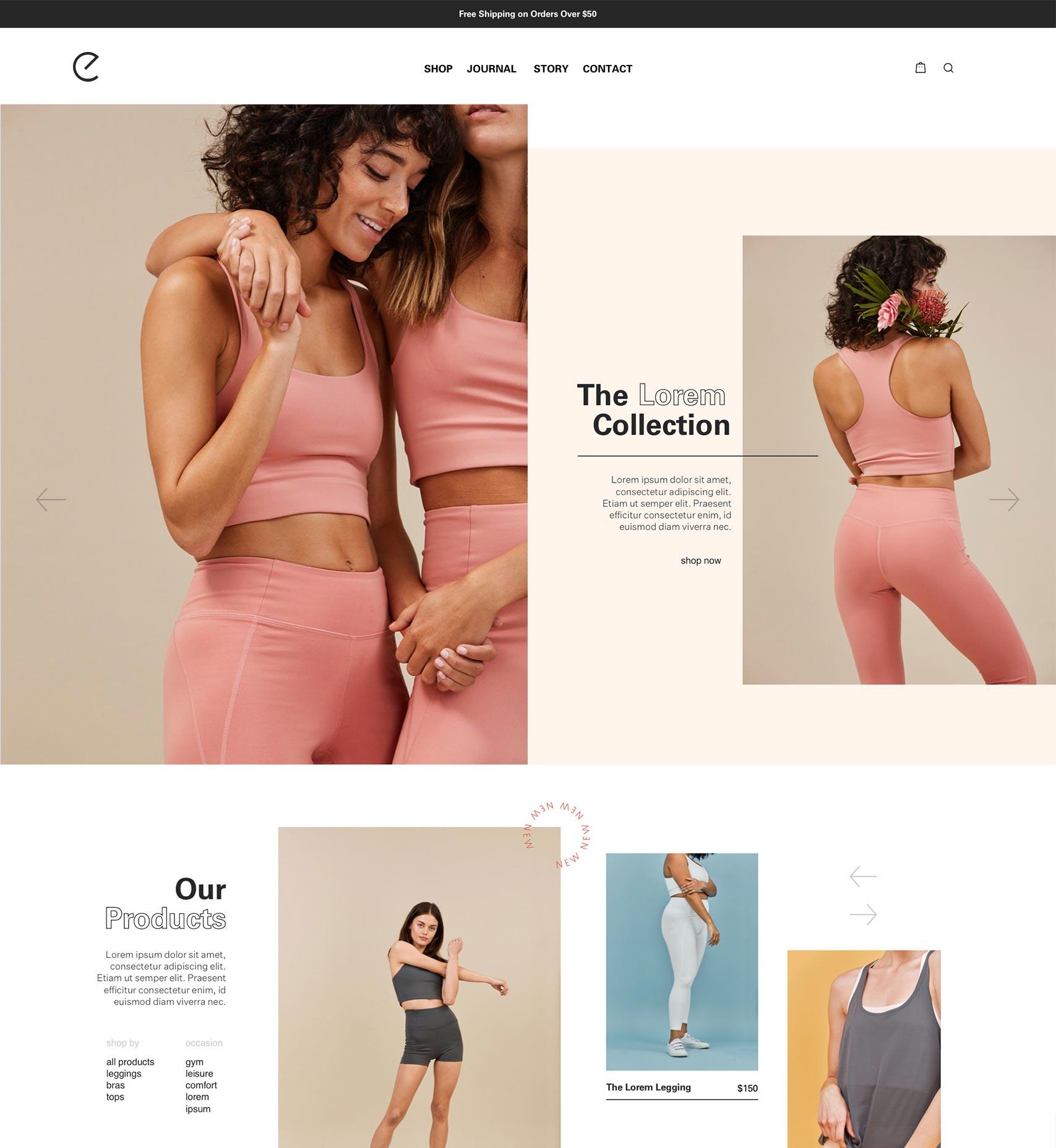 sportswear-concept-1