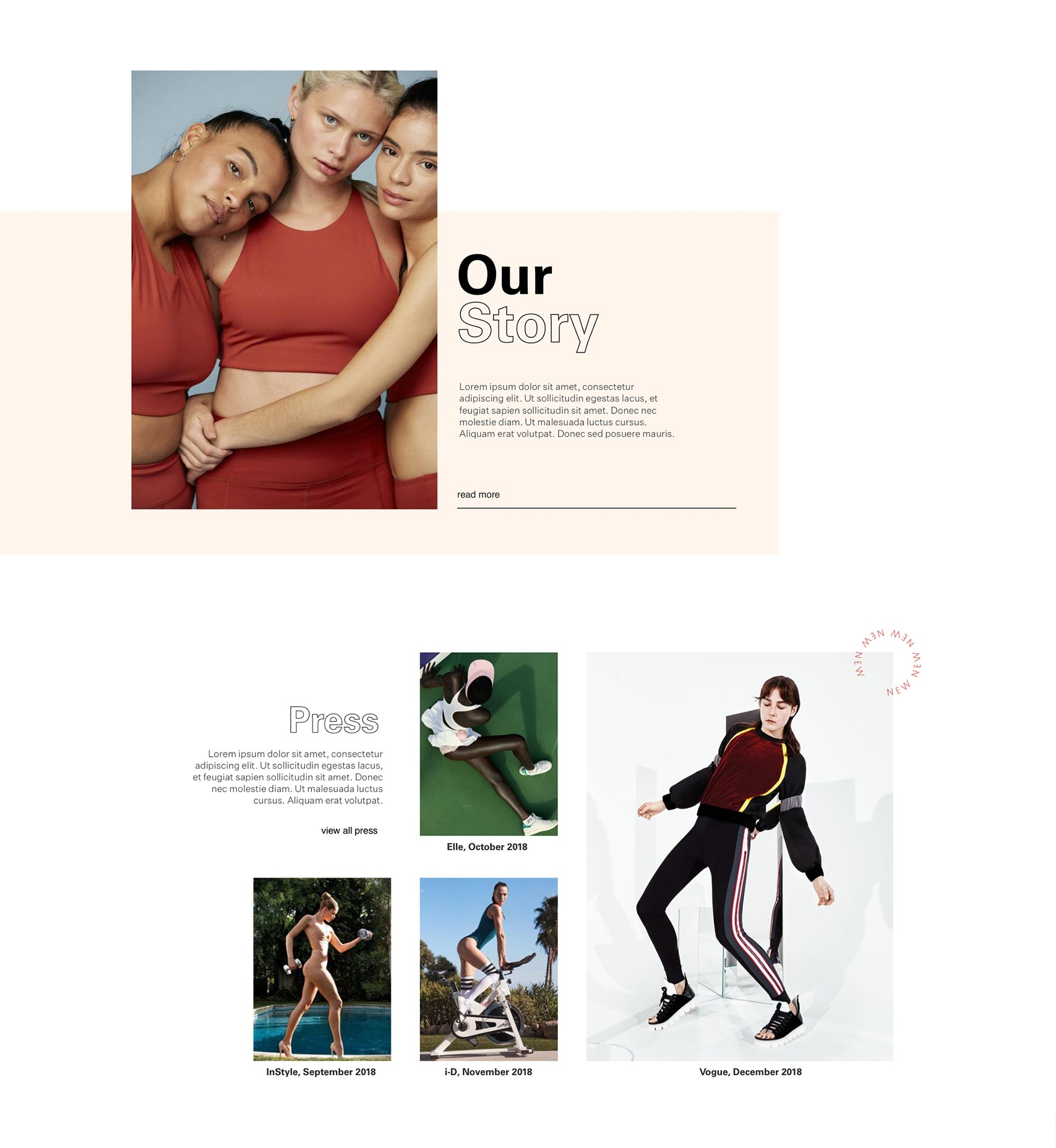 sportswear-concept-2